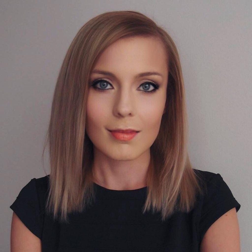 Sylwia Walkowicz